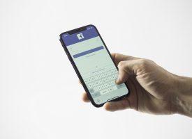 El uso moderado de Facebook mejora la evolución de personas con autismo
