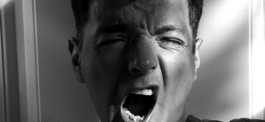 Higiene del sueño: los hábitos que debemos cuidar para un descanso óptimo