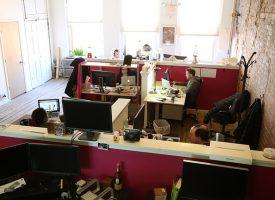 Las empresas europeas descuidan la salud mental de sus trabajadores