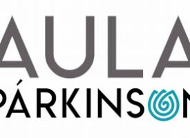 Nace Aula Párkinson, un espacio de encuentro online en torno al Parkinson
