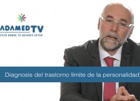 Diagnóstico del trastorno límite de la personalidad