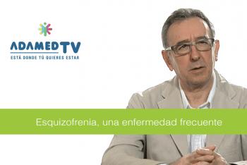 Miquel Bernardo