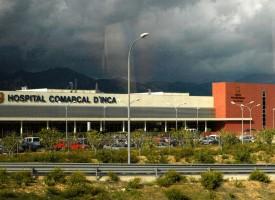 El H. de Inca impulsa un programa para pacientes con algún trastorno mental grave