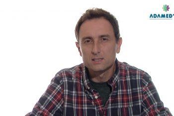 Fernando Sarramea