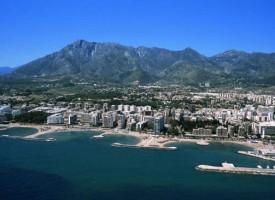 Ayuntamiento de Marbella cede Hacienda de Toros a Acepsa para impulsar un complejo terapéutico de salud mental