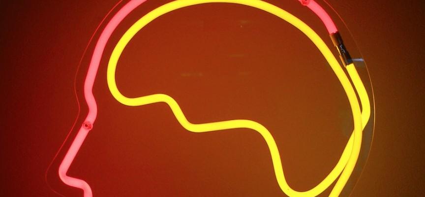 Esquizofrenia, trastorno bipolar y depresión comparten genética
