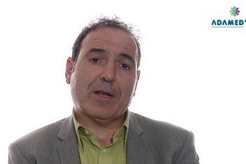 Diego J Palao Vidal