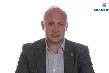 doctor Mario Páramo Fernández