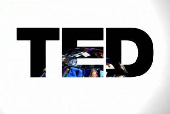 conferencias TED