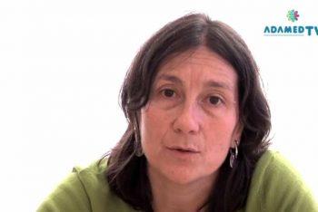Dra Josefina Pérez Blanco