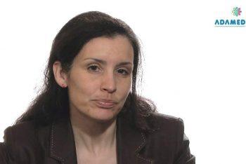 Eva María Sánchez