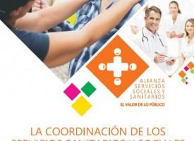 FEAFES presenta un informe en Andalucía en defensa de la atención sanitaria humanizada y de calidad