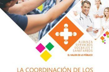 Informe-FEAFES-Andalucía