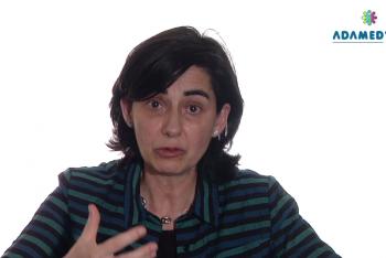 Pilar Saiz