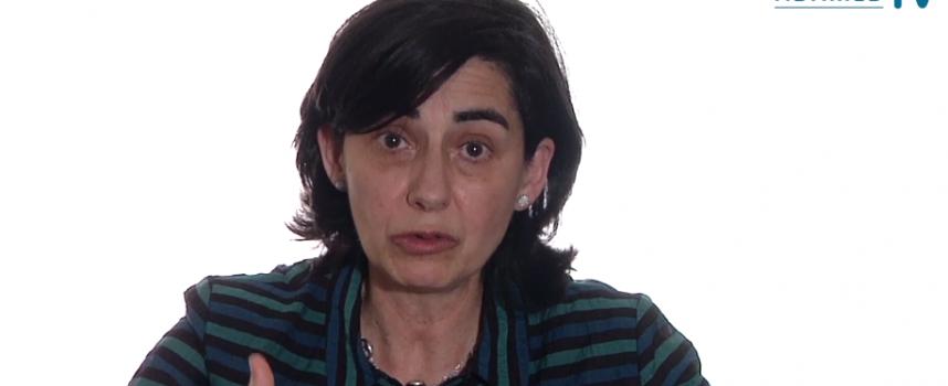 La investigación en el tratamiento de los trastornos mentales no cesa a pesar de la crisis