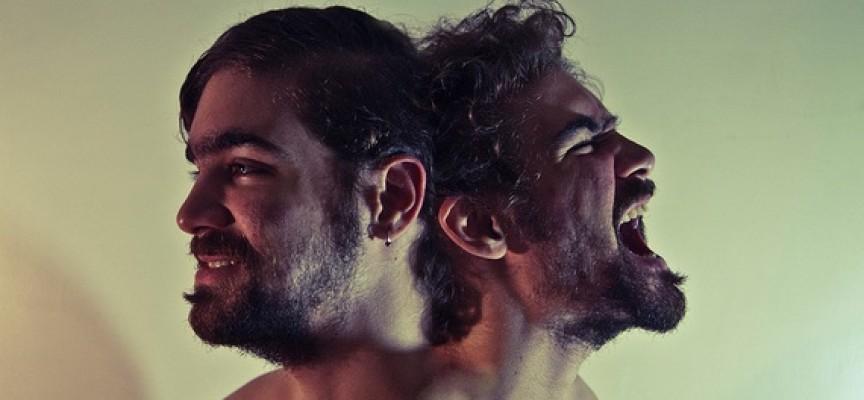 ¿Es el trastorno bipolar la causa de los cambios de humor?