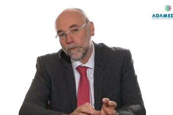 Victor Perez Sola
