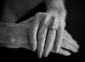 La detección precoz del alzheimer será posible analizando el habla del paciente
