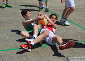Efectos positivos de la actividad física en los niños con TDAH