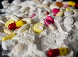 Investigadores de Navarra estudian el comportamiento y tratamiento de pacientes con adicción