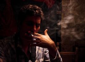 Efectos dañinos del consumo de cannabis entre los jóvenes