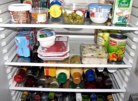 Claves para controlar la ansiedad por la comida