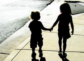 Descubierta una proteína implicada en comportamientos del TDAH y el autismo