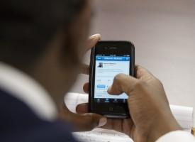 Twitter puede desvelar si tienes trastornos mentales