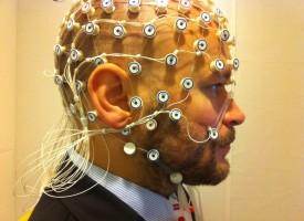 La estimulación cerebral podría ayudar a combatir la depresión