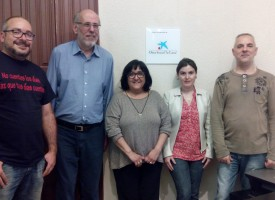 Asociación de la semana: Associació de Bipolars de Catalunya -Bipolars.org-