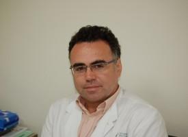 Eduard Vieta gana el premio anual de la Federación Mundial de Sociedades de Psiquiatría Biológica