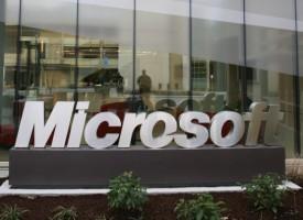 Microsoft lanza programa piloto para contratar a trabajadores con autismo
