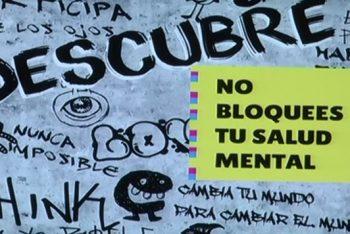 no-bloquees-tu-salud-mental