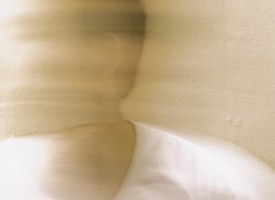 Todo lo que necesitas saber sobre el trastorno bipolar
