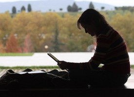 Aumenta la adicción de las apuestas por Internet