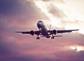 EE UU estudiará la salud mental y emocional de los pilotos