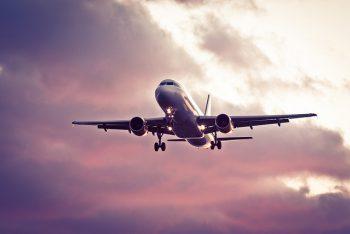 avión-pilotos-salud-mental
