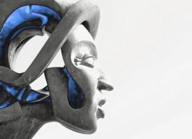 Diferencias entre el trastorno bipolar y el trastorno límite de la personalidad