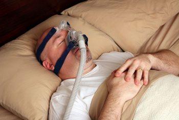 apnea-sueño