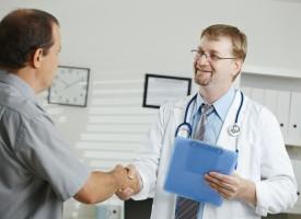 La alianza médico-paciente, clave en el tratamiento de la esquizofrenia