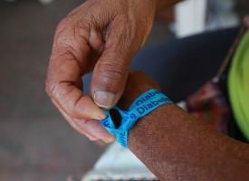 La diabetes provoca depresión en el 14% de los españoles