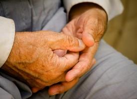 La depresión es un factor de riesgo en la enfermedad de Parkinson
