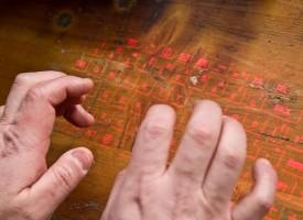 El teclado ayuda a diagnosticar enfermedades como el alzhéimer o la esquizofrenia