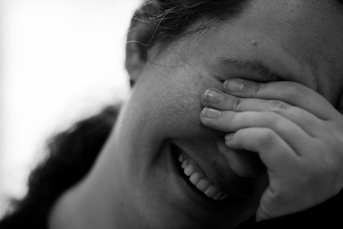 trastorno estres postraumatico
