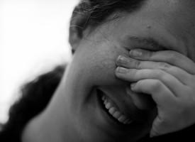 El trastorno por estrés postraumático acelera el envejecimiento