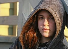 La salud mental en los adolescentes