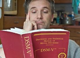 """Los nuevos trastornos mentales que aparecieron en la última edición de la """"biblia"""" psiquiátrica"""