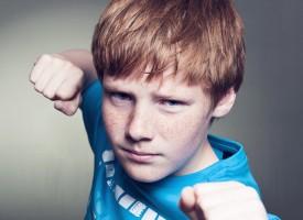 ¿Qué es el trastorno de negativismo desafiante?