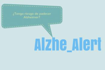 Alzhe-Alert