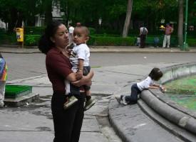 El temperamento de los niños de madres con trastorno bipolar es un indicador de riesgo de la enfermedad